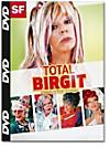 Total Birgit, Volume 2