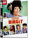 Total Birgit, Volume 3