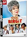 Total Birgit, Volume 4