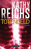 Totengeld (eBook)