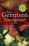 Totengrund (eBook)