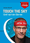 Touch the Sky - Greif nach den Sternen (eBook)