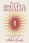 Towards a Soulful Sexuality (eBook)