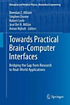 Towards Practical Brain-Computer Interfaces (eBook)