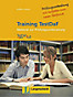 Training TestDaF, Trainingsbuch m. 2 Audio-CDs