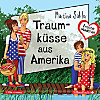 Traumküsse aus Amerika, 2 Audio-CDs