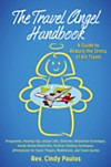 Travel Angel Handbook - A Guide to Reduce the Stress of Air Travel (eBook)