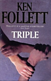 Triple (eBook)