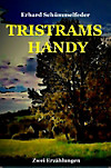 TRISTRAMS HANDY (eBook)