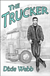 Trucker (eBook)