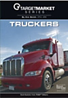 Truckers (eBook)