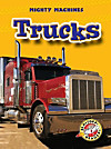 Trucks (eBook)