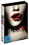 True Blood - Staffel 1