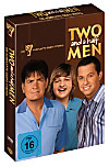 Two and a Half Men - Staffel 7