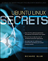 Ubuntu Linux Secrets (eBook)