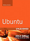Ubuntu Unleashed 2013 Edition (eBook)