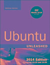 Ubuntu Unleashed 2014 Edition (eBook)