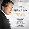 Udo Jürgens und seine Gäste - Mitten im Leben - Das Tribute Album