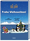 Uli Stein - Fröhliche Weihnachten