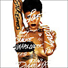 Unapologetic (Limited Deluxe Edition, CD+DVD)