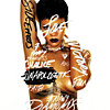 Unapologetic (Limited Pur Edition)