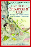 Under the Chinaberry Tree (eBook)