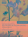 Understanding Flowers and Flowering Second Edition (eBook)
