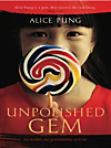 Unpolished Gem (eBook)