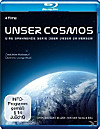 Unser Cosmos Bluray Box