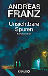 Unsichtbare Spuren (eBook)