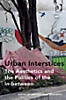 Urban Interstices (eBook)