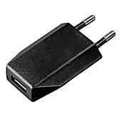 USB-Netz-Ladegerät für eBook Reader