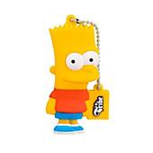 "USB-Stick ""Bart Simpson 8 GB"""