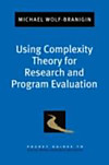 Using Complexity Theory for Research and Program Evaluation (eBook)