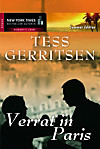 Verrat in Paris (eBook)