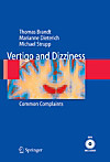 Vertigo and Dizziness (eBook)
