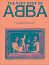 Very Best Of ABBA (eBook)