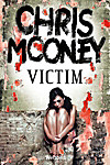Victim (eBook)
