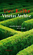 Vinetas Archive