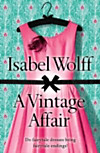 Vintage Affair (eBook)