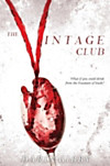 Vintage Club (eBook)