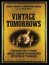 Vintage Tomorrows (eBook)