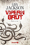 Vipernbrut (eBook)