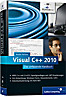 Visual C++ 2010, m. DVD-ROM