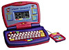 Vtech Lesson 3, Lern-Laptop