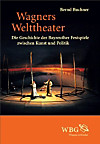 Wagners Welttheater (eBook)