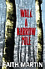 Walk a Narrow Mile (eBook)