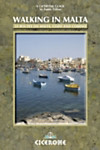 Walking in Malta (eBook)