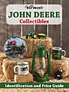 Warman's John Deere Collectibles (eBook)
