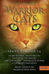Warrior Cats (eBook)